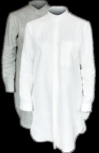 tyra-långskjorta