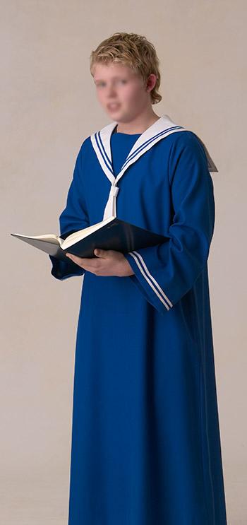 körkåpa-blå-1027