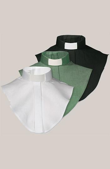 skjortdok-1